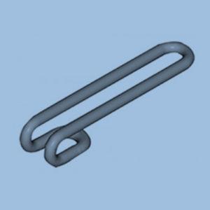 Universal Loop