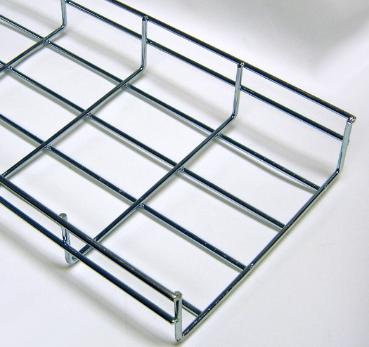 ME2 Cable Tray