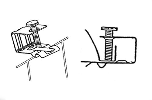 Steel Hinge Clamps schematics.jpg