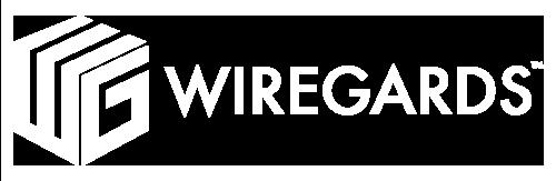 wiregard logo