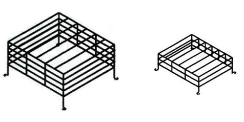 22C22 Series Form