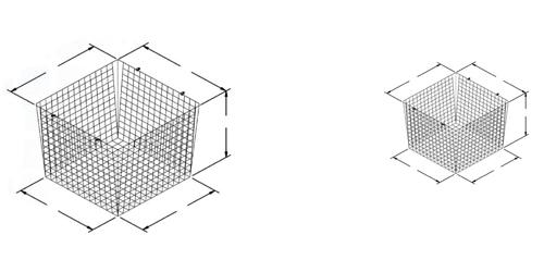 CG Series Form