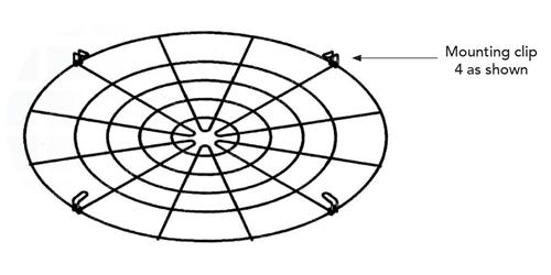 HB Form Image