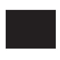 Classified UL logo 200 55f364c0f05ee4db036a2e2629bb1eb1