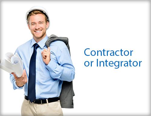 Contractor-Integrator2_cd5912cf841df1b6246edeb28ec67c08