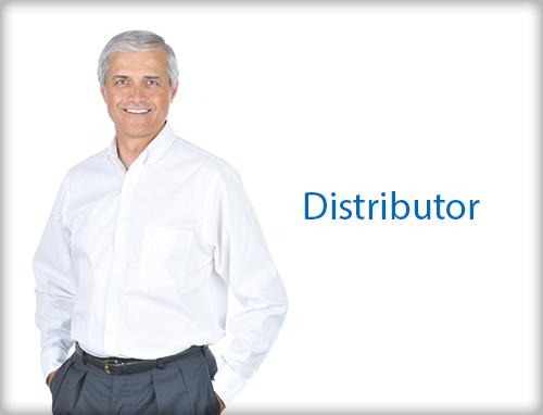 Distributor_a42fd7a3e177a8e0162bd63cc047cb19