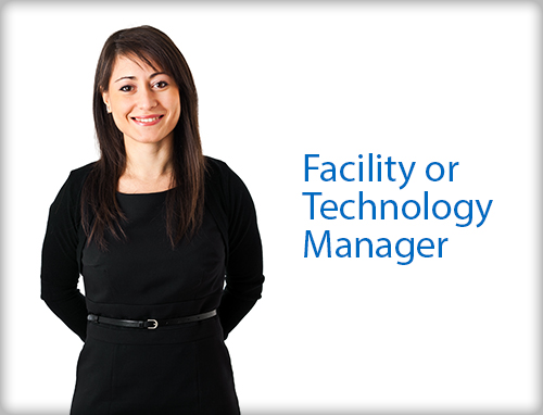 Facility-or-Technology-Manager_324f5127630ea557259cf7137d277501