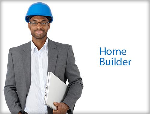 Home-Builder_7a9e1d572001b7f608da7cfd17fc6222