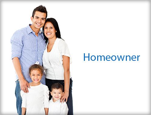Homeowner_2ff75cfb553254e5be349980e984759f
