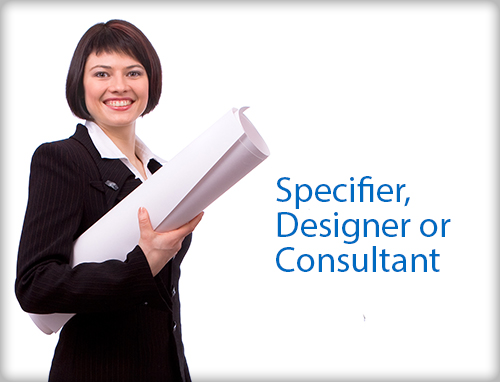 Specifier-Designer-or-Consultant_5fea564ce98bee659170efa73c0b905a